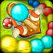 Ballista Legend - Ball Game by Vault Productions