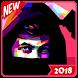 Lagu DJ Alan Walker Hits Terbaru 2018 by raihan media