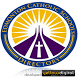 Edmonton Catholic Schools by Angelo Anolin