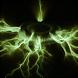Tesla coil by OZzYy