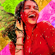 Bollywood Music Hits by Fun Apps Fitness