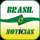 Brasil Notícias by IBenzDev