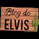 Blog do ELVIS by Érky Lima