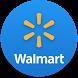 Walmart.com – Sua Loja Virtual by Walmart.com