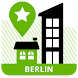 Berlin Travel Guide by MyCityHighlight AG