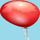 AS Ballon Fun by AS Sharp Dev.