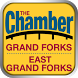 Grand/East Grand Forks Chamber by ChamberMe!