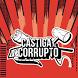 Castiga al Corrupto by Troniks Games