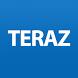 TERAZ.SK by ABAFFY DESIGN s.r.o.