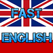 Fast English by AdPol