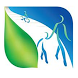 Danvers Rail Trail by Mead Mobile Apps