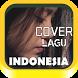 Lagu Cover Indonesia Paling Bagus
