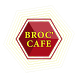 Broc' Cafe by AppsVision