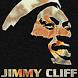 Jimmy Cliff Reggae Songs