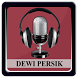 Lagu DEWI PERSIK Lengkap by Buloger