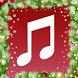 Christmas Songs and Ringtones Xmas