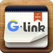 Smart GLink by CJ Korea Express