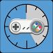 SpeedRun Timer by CykloDev
