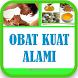 OBAT KUAT ALAMI NO.1 by DyoDev