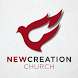 New Creation Church - MI by echurch