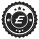 E-Coin Wallet by E-Coin Group