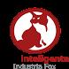 Troca Inteligente Fox by Indústria e Comercio Fox