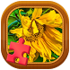 Free Jigsaw Puzzles by Jigsaw Puzzle Games