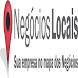 Negócios Locais by Negócios Locais