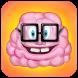 Brainy Wahr oder Falsch Quiz by Inflame Studio