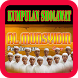 Sholawat Mp3 Al Munsyidin by Centra Media Apps