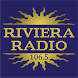 Riviera Radio by jacAPPS