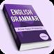 English Grammar ইংরেজি গ্রামার by Amar Apps