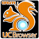 NEW UC Browser-Faster Hints by MSD AppS