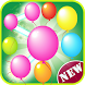 Match Balloon Lines by metanan appdev