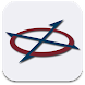 Pictometry CONNECTMobile by Pictometry International, Corp.
