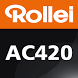 Rollei AC 420 by Rollei GmbH