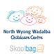 North Wyong Early Childhood LC by Skoolbag