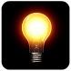 Easy torch Light by Soham Sengupta