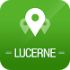 Lucerne Travel Guide by Happytrips.com - Times Internet Limited