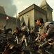 Битва за Средиземье by fedex