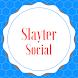 Slayter social