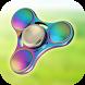 Fidget Spinner Games by New Egg