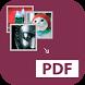 PDF Creator by Xeem Technologies