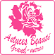 Astuces Beauté Grand-mères by Zaina