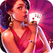 Indian Poker Teen Patti 3