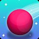 Crash Ball by CodeHound