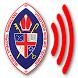 Radio Episcopal Del Este