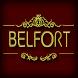 Клуб Бельфор