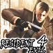 New Hint Resident Evil 4 by zukoku