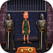 Who Can Escape - Castle Prison by Odd1 Apps